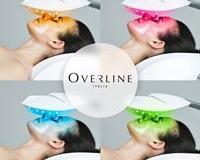 overline LED