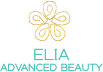 Elia Advanced Beauty